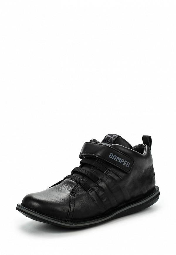 Ботинки для мальчиков Camper K900051-002