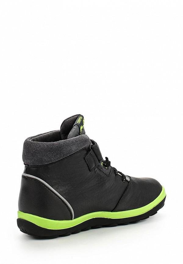 Ботинки для мальчиков Camper K900072-001: изображение 2
