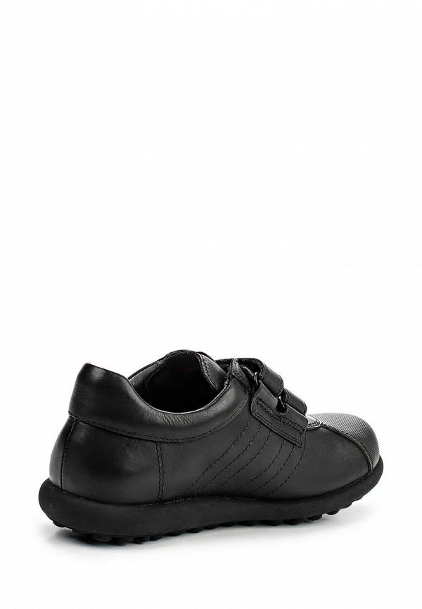 Ботинки для мальчиков Camper 80353-009: изображение 2