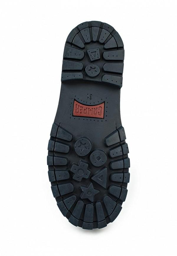Ботинки для девочек Camper K900005-010: изображение 3