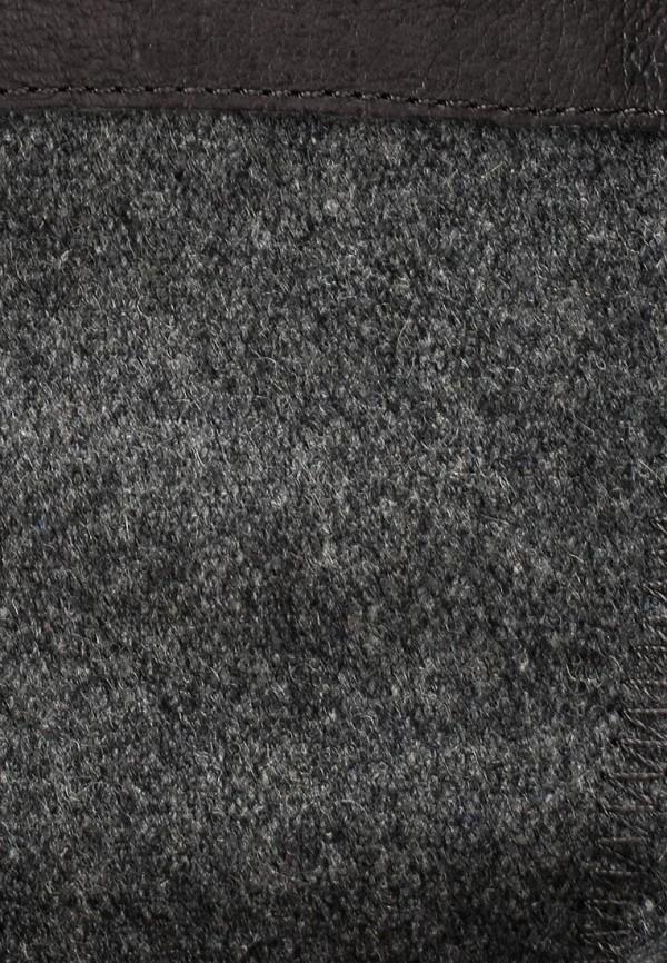 Сапоги Camper K900076-001: изображение 5