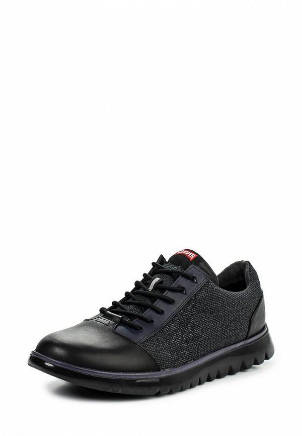 Мужские кроссовки Camper K100014-002: изображение 1