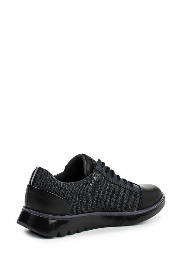 Мужские кроссовки Camper K100014-002: изображение 2