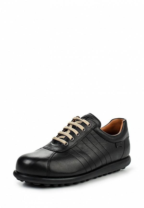 Мужские кроссовки Camper 16002-203: изображение 1