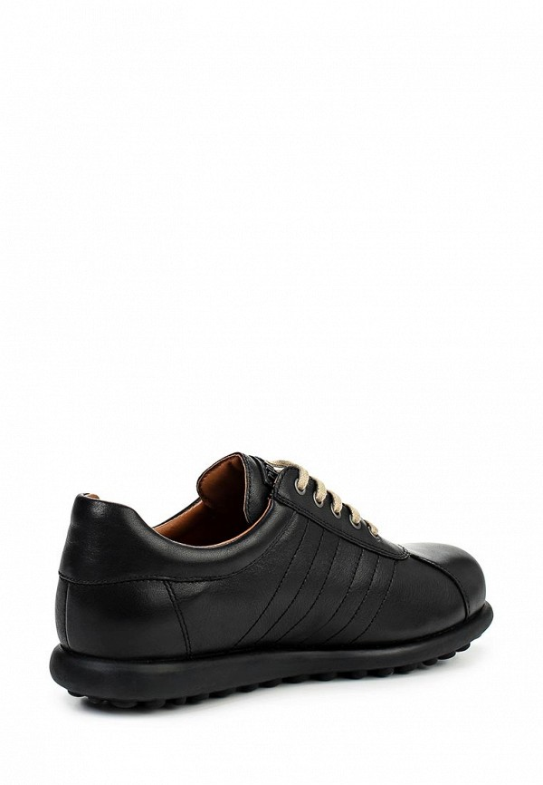 Мужские кроссовки Camper 16002-203: изображение 2