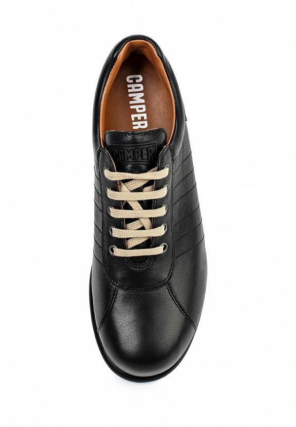 Мужские кроссовки Camper 16002-203: изображение 4