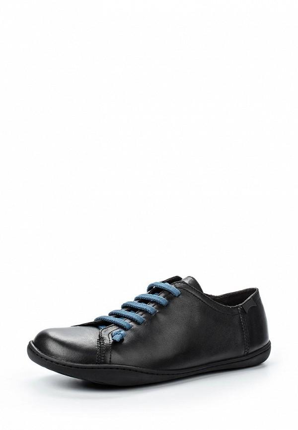 Мужские кроссовки Camper 17665-014