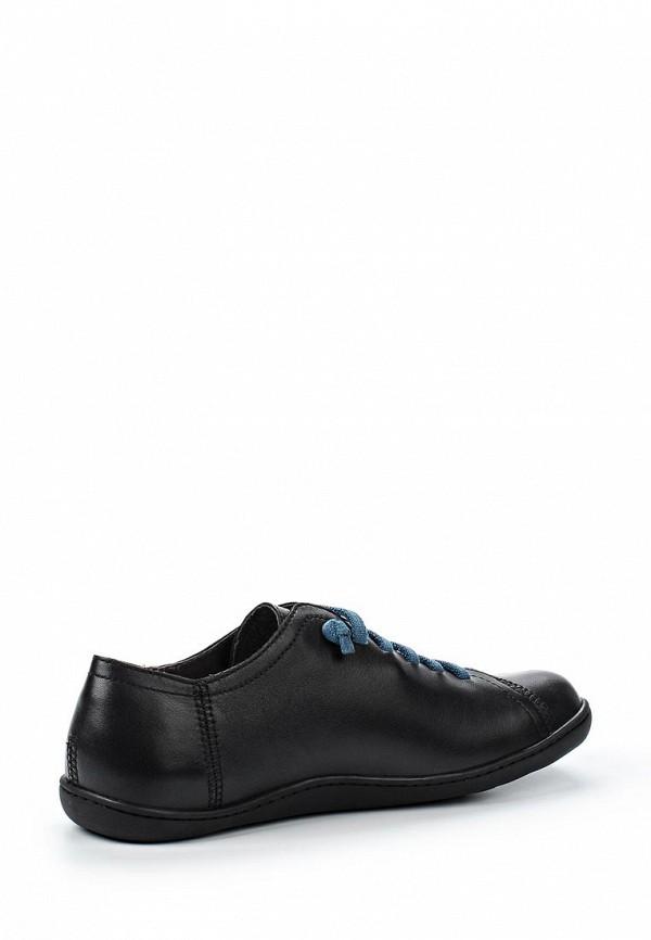 Мужские кроссовки Camper 17665-014: изображение 2