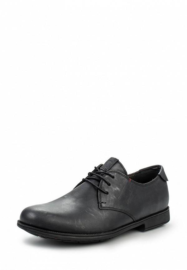 Мужские туфли Camper 18552-032: изображение 1