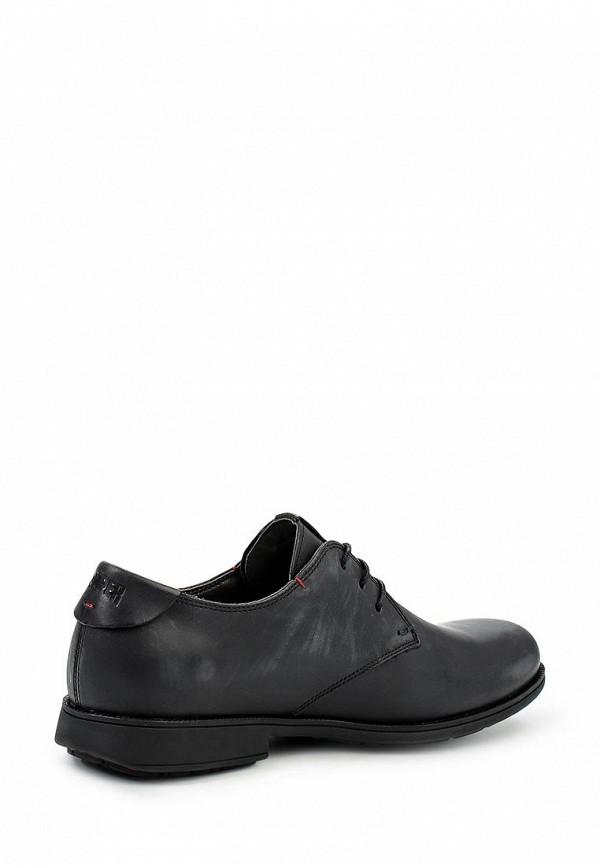 Мужские туфли Camper 18552-032: изображение 2