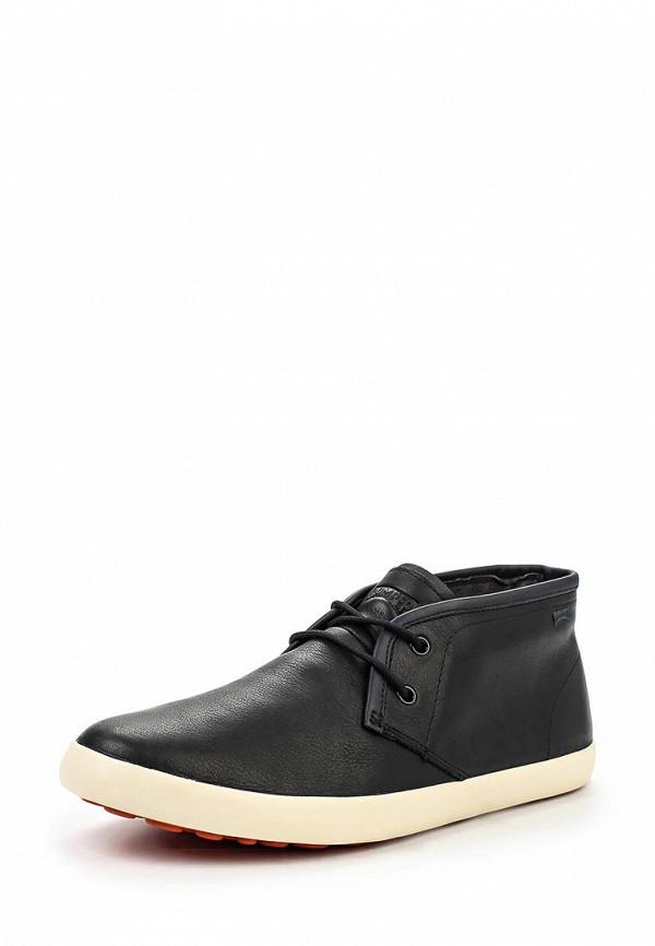 Мужские ботинки Camper K300017-001: изображение 1