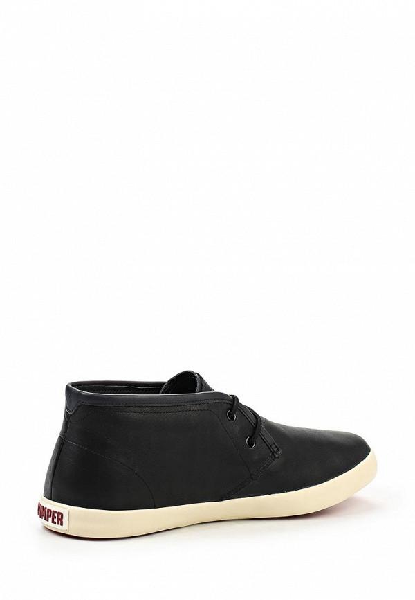 Мужские ботинки Camper K300017-001: изображение 2