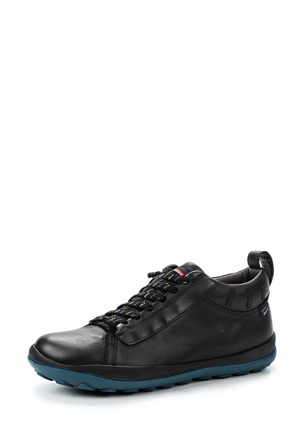 Спортивные мужские ботинки Camper 36544-050: изображение 1