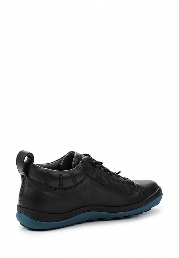 Спортивные мужские ботинки Camper 36544-050: изображение 2