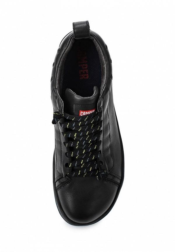 Спортивные мужские ботинки Camper 36544-050: изображение 4