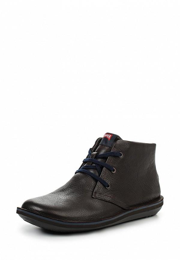 Мужские ботинки Camper 36530-020: изображение 1