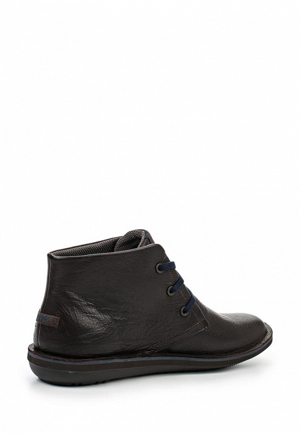 Мужские ботинки Camper 36530-020: изображение 2