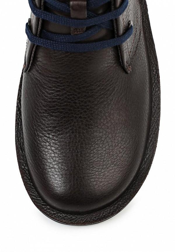 Мужские ботинки Camper 36530-020: изображение 4