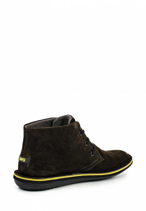Мужские ботинки Camper 36530-047: изображение 2