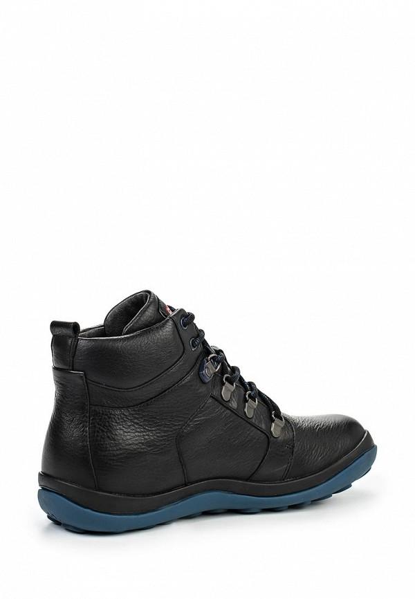 Мужские ботинки Camper K300026-001: изображение 2