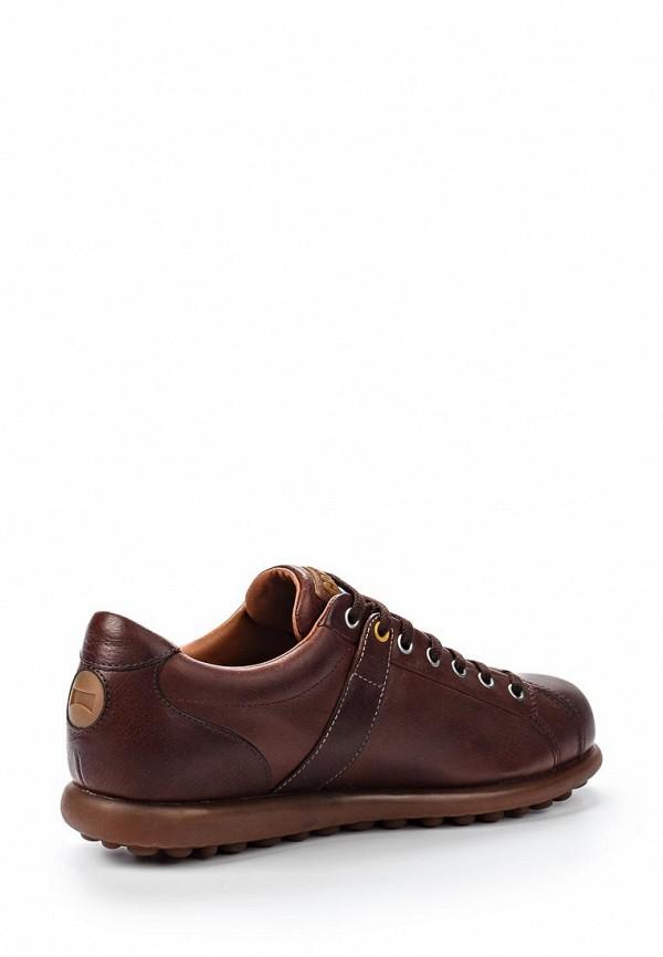 Мужские кроссовки Camper 17408-086: изображение 2