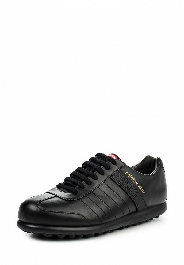 Мужские кроссовки Camper 18304-024: изображение 1
