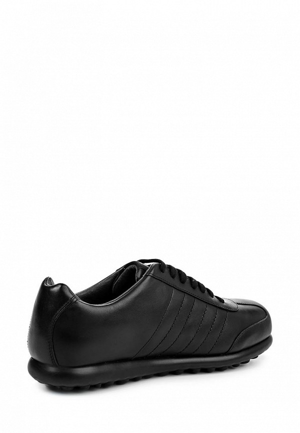 Мужские кроссовки Camper 18304-024: изображение 2