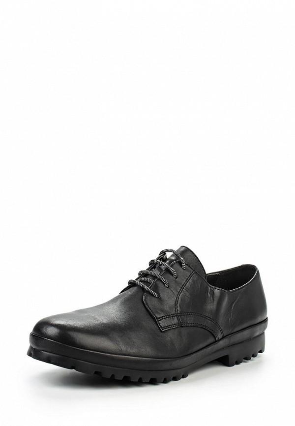 Мужские ботинки Camper 18959-003: изображение 1