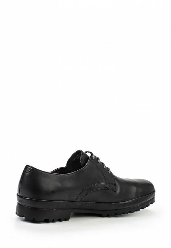 Мужские ботинки Camper 18959-003: изображение 2