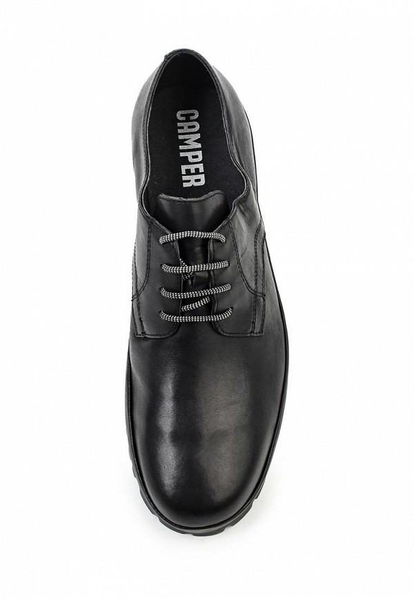 Мужские ботинки Camper 18959-003: изображение 4