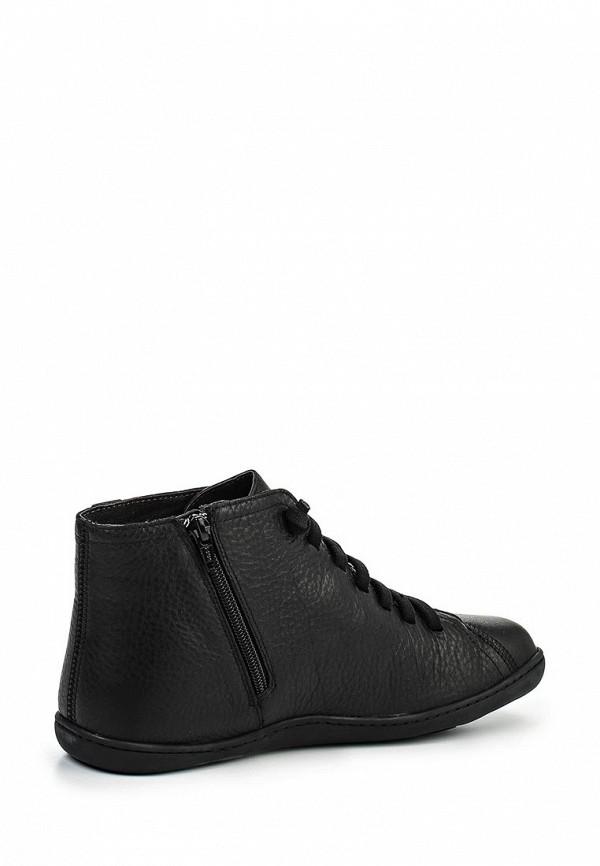 Мужские ботинки Camper 36458-031: изображение 2