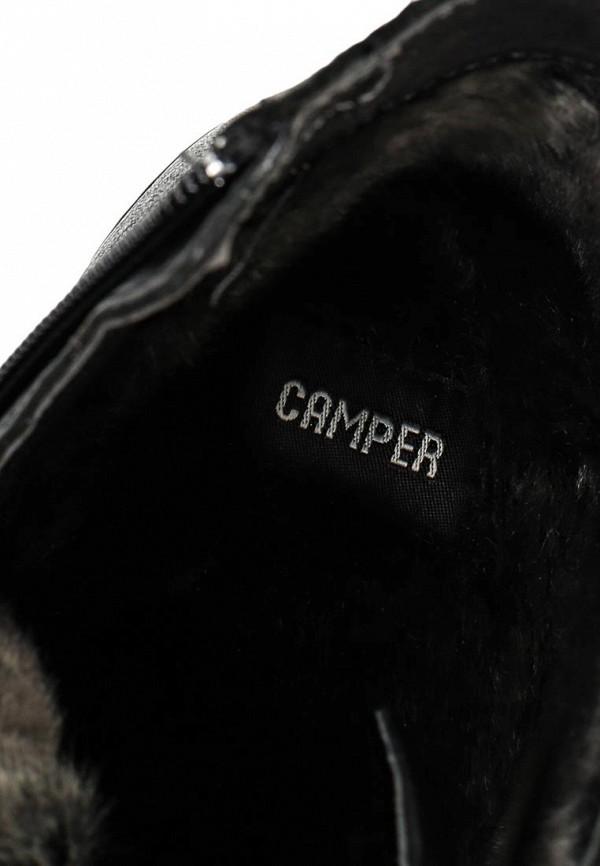 Мужские ботинки Camper 36458-031: изображение 5