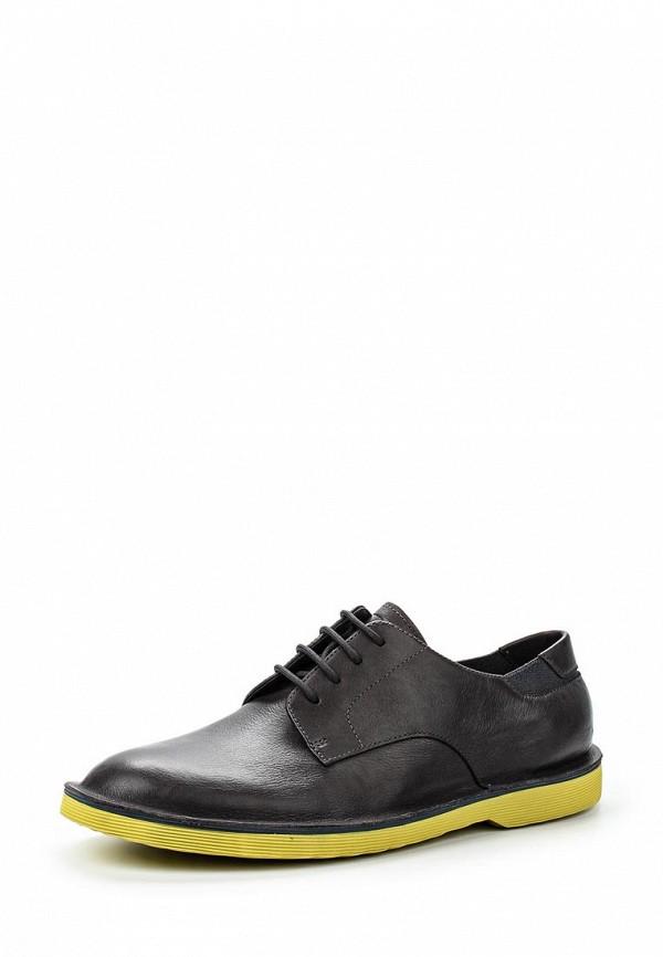 Мужские туфли Camper K100016-004: изображение 1