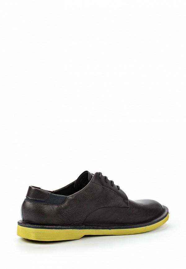 Мужские туфли Camper K100016-004: изображение 2
