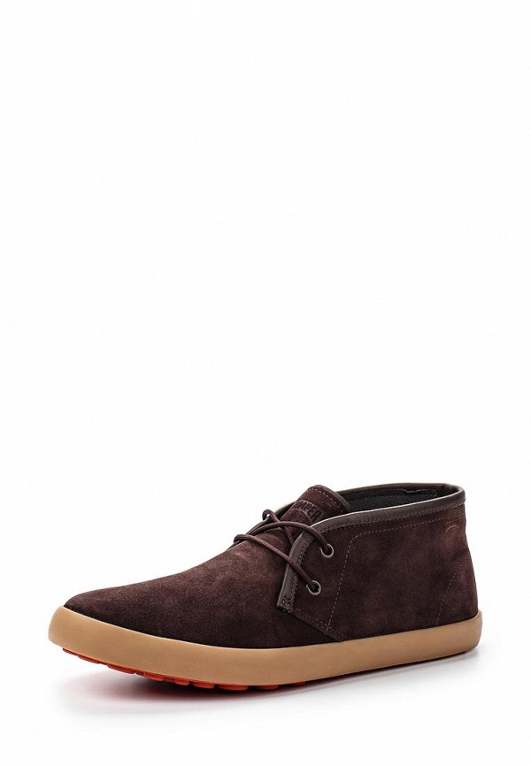 Мужские ботинки Camper K300017-003: изображение 1