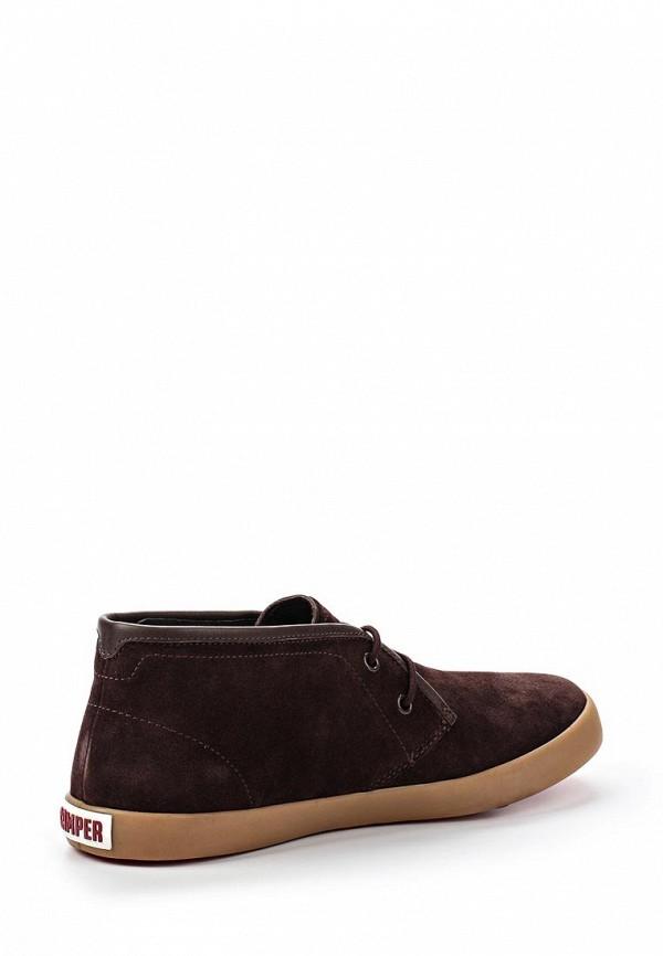 Мужские ботинки Camper K300017-003: изображение 2