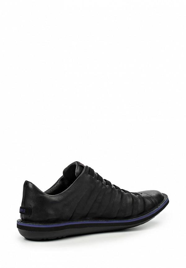 Мужские кроссовки Camper 18751-043: изображение 2