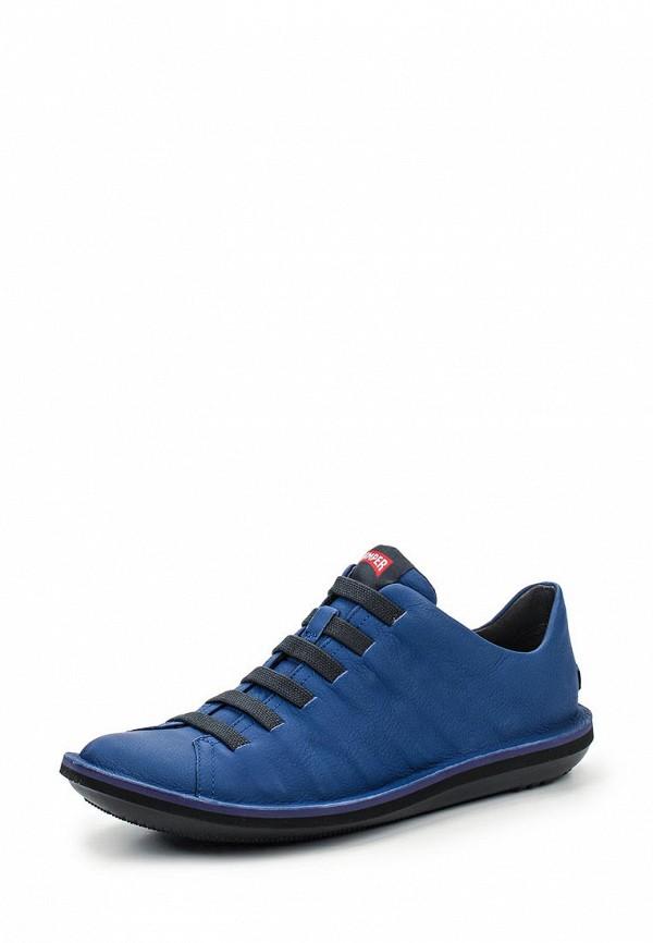 Мужские ботинки Camper 18751-044: изображение 1