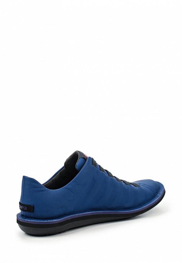 Мужские ботинки Camper 18751-044: изображение 2