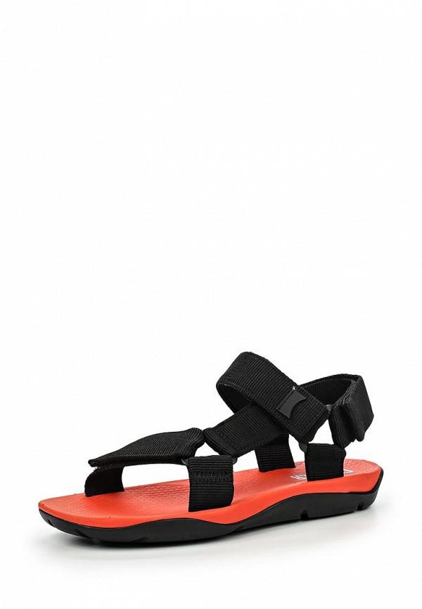 Мужские сандалии Camper 18824-033: изображение 1