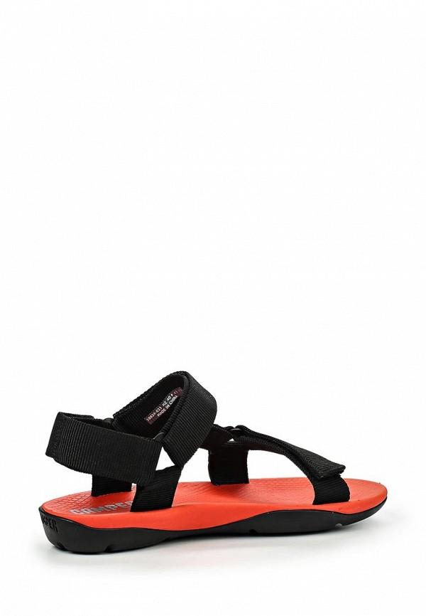 Мужские сандалии Camper 18824-033: изображение 2