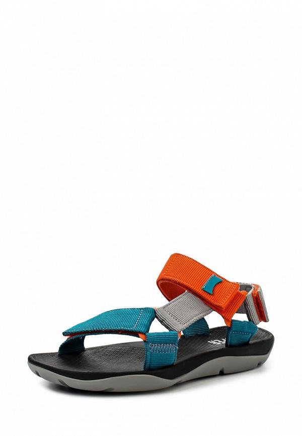 Мужские сандалии Camper 18824-031: изображение 1