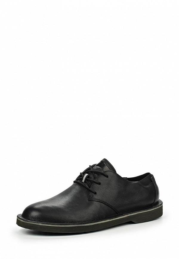 Мужские туфли Camper K100057-001: изображение 1