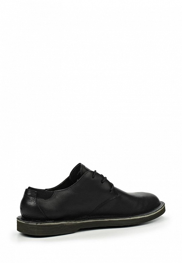 Мужские туфли Camper K100057-001: изображение 2