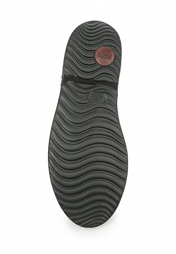 Мужские туфли Camper K100057-001: изображение 3