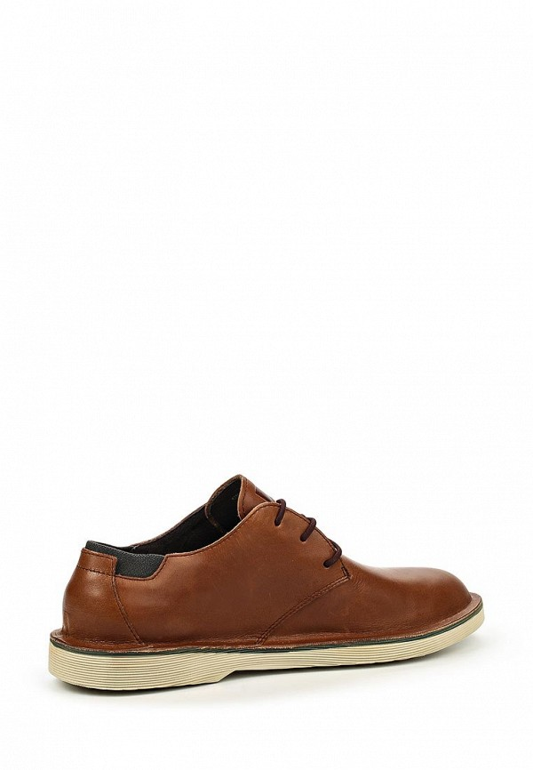 Мужские туфли Camper K100057-003: изображение 2