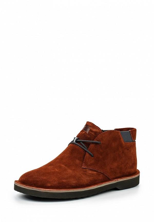 Мужские ботинки Camper K300035-008: изображение 1
