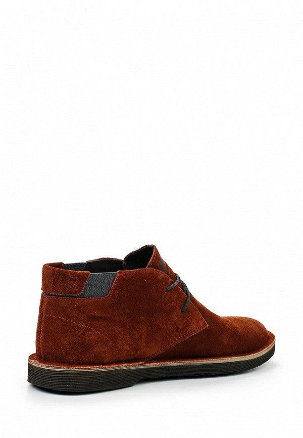 Мужские ботинки Camper K300035-008: изображение 2
