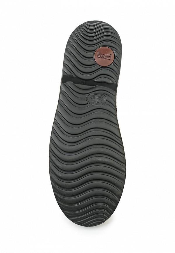 Мужские ботинки Camper K300035-008: изображение 3
