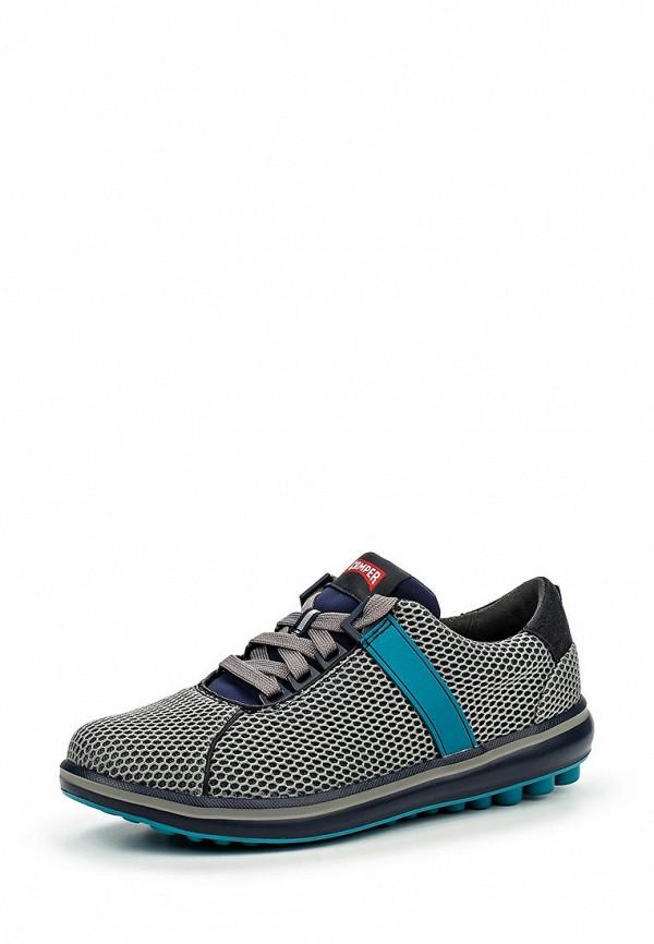 Мужские кроссовки Camper K100073-001